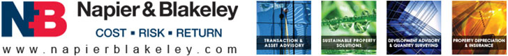 NB-napier-blakeley-Property-Review-Banner-728x