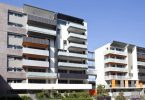 affordable-housing-apartment-buildings