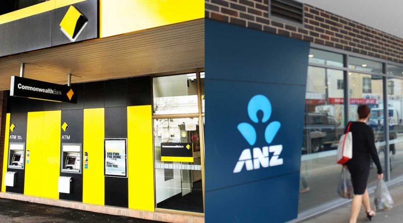 Commonwealth Bank Investment Property Loan Rates
