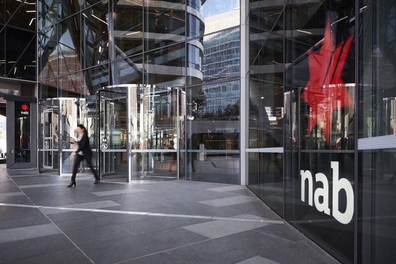 NAB lifts home loan rates - Australian Property Journal