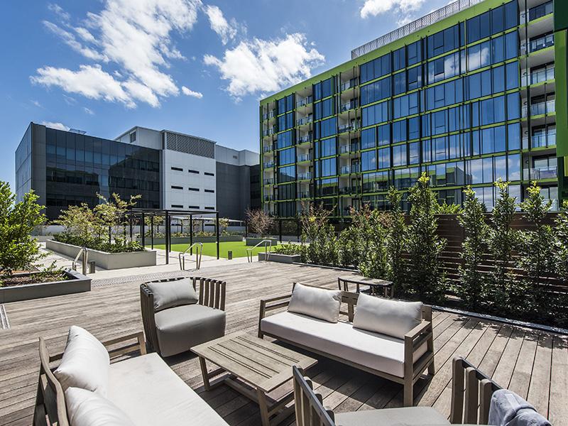 Developer Fini Spearheads Rent To Own In Australia